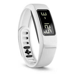 Garmin Vivofit 2 Quartz Movement Digital Dial Unisex Watches 010-01503-01