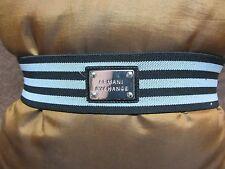 Women's Armani Exchange  Belt Fits XS to S