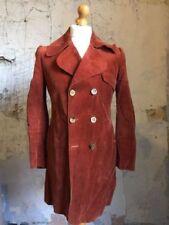 Manteaux et vestes vintage pour homme Années 1960