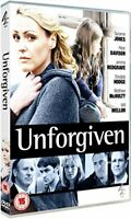Unforgiven [DVD][Region 2]