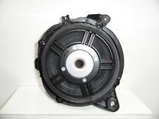 Mercedes AMG W222 S Klasse Türlautsprecher Lautsprecher High End VR 2228204602