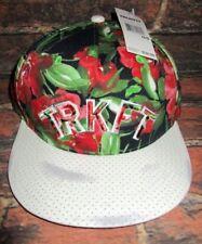 378e8e7a9 Trukfit Multi-Color Hats for Men for sale | eBay