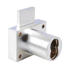 SFIC Cabinet Deadbolt Locks