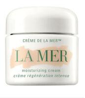 Creme de la Mer - The Moisturizing Cream - Crème de la Mer 1 oz/30ml - New