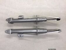 2 x Front Shock Absorber Chrysler 300C / Dodge Charger 2005-2009  SSA/300C/008A