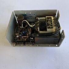 Sola Regulated Power Supply Sls 12 051t