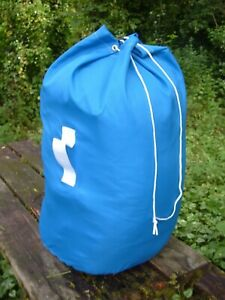 Commercial Laundry Bag, X Large, Laundry Sack, with 2 Handles.Choice of colours