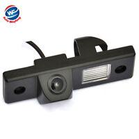 Auto Rückfahrkamera Einparkhilfe Hilfslinien für Chevrolet Spark, Captiva, Epica