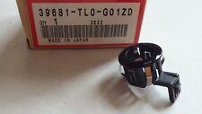 Genuine Honda Accord Tourer 09-10 Corner Parking sensor clip 39681-TL0-G01ZD A75