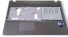HP ProBook 4430s PALMREST AND TOUCHPAD 658336-001 90 Days RTB Warranty