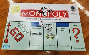 Various replacement board game pieces, monopoly, Backgammon,