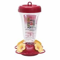 Perky Pet 136TFN Top Fill Hummingbird Feeder