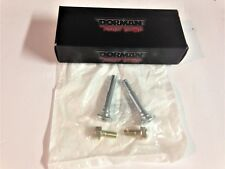Dorman HW5086 Front Caliper Bolt Or Pin