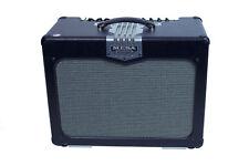 Mesa/Boogie TransAtlantic TA-30 Guitar Amplifier, Discontinued Model