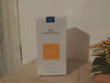 COMPTOIR SUD PACIFIQUE PARIS IMMORTEL CEDRAT 100ML SPRAY EAU DE TOILETTE