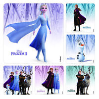 25 Disney Frozen 2  Elsa  Anna Olaf Stickers Party Favors Teacher Supply