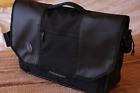 Timbuk2 Launchpad Messenger Bag, Up to 15