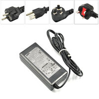 Power Supply Samsung SAD04214A-UV Adapter 14V 3A AC/DC Cable For LCD/LED Monitor