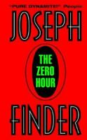 The Zero Hour by Finder, Joseph
