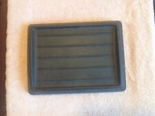 2004-08 CHRYSLER PACIFICA CENTER CONSOLE LID