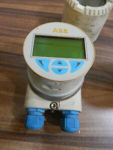 ABB TTF300 E1C4/OPT + PTB 05,