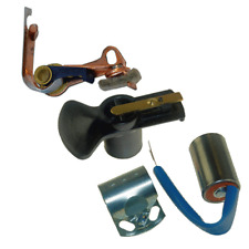 OMC Cobra Tune Up Kit (V8) 987925 (E66-0031)