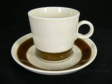 Rörstrand Forma Kaffeegedeck 2tlg. teilweise Stapelbar