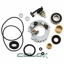 Starter Rebuild Kit For Suzuki GS1150ES GS 1150 ES 1983 1984 1985 1986