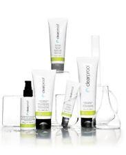 Mary Kay  Clear Proof Set Pflege für zu Akne neigende Haut 5 tlg Full Size Acne