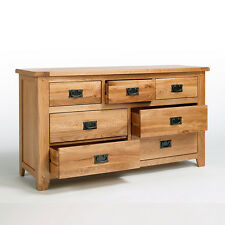 Bedroom Chest Of Drawers For Sale Ebay