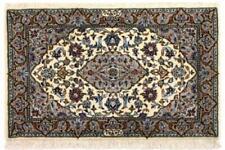 Tapis pour la maison, 60 cm x 110 cm, provenance berbères