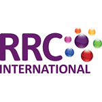 RRC Learning Materials