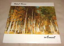 Robert Farnon In Concert Sealed LP Baby Grand