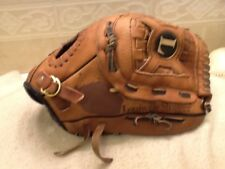 "Louisville Slugger TPX1200S 12""  Baseball  Glove Right Hand Throw"