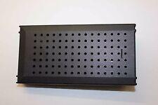 volvo fuse relay box volvo xc90 fuse relay box rem part 8696040