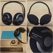 Hard To find Sennheiser MM100 Wireless Bluetooth Headphones - Refurbished