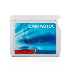 Camagra XL 60 pcs The erection is much stronger