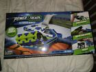 WowWee Power Treads - All-Surface Toy Vehicles - Full Throttle Pack VHTF