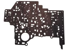 ACDelco 24204253 OEM Automatic Transmission Valve Body Separator Plate Gasket