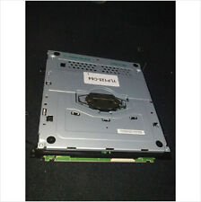 Sony LCD TV Internal DVD drive.YLP125-C64 / YLP120G-4 .Taken from KDL-22BX20d