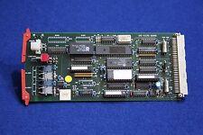 AMAT Opal 70417890100 PCB, SMC-Micro Board
