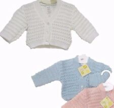 BabyQB NEW Knitted Baby cardigans babies clothes V neck Boy Girl cardigan