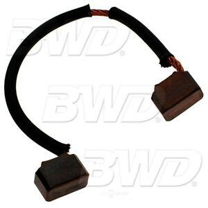 BWD X343 Starter Brush Set