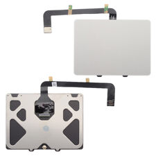 For Apple MacBook Pro 15 A1286 Trackpad Touchpad + Flex Câble 2009 2010 2011 /12