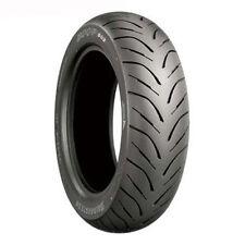 "Pneumatici Bridgestone 13"" per moto"