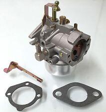 Replacement Kohler Carter # 30 Carburetor  Fits K-321 (14 HP), K341 (16HP)