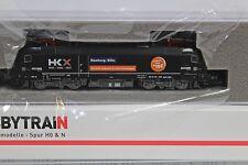 Hobbytrain N: H2782S E-Lok BR 182 536, MRCE / HKX, Ep. VI, mit Sound