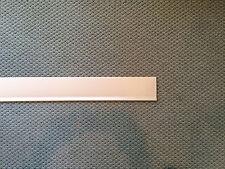 "Johnsonite vinyl 6"" wall base Beige (CB49) 4' lengths, 120LF/Box"