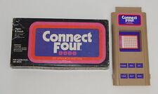 Working 1979 Milton Bradley Microvision Pinball Cartridge with Box R8436