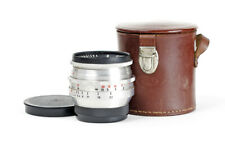 Meyer Optik Gorlitz Primagon 4.5/35mm f/4.5 35mm for M42 No.2501394 ••